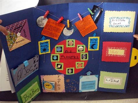 libro the weather experiment the lapbook sistema solar buscar con google lapbooks results solar and sistema solar
