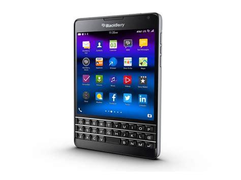 Blackberry 2015 Models
