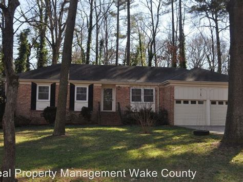 houses for rent in raleigh nc 505 homes zillow
