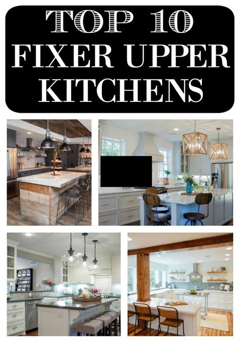 fixer upper meaning 98 best kitchen images on pinterest kitchens dining