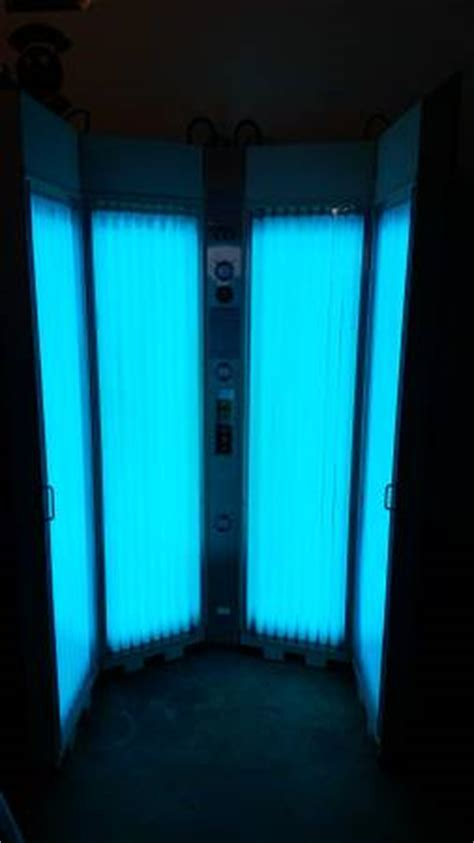 stand up tanning bed tips peacock 320 stand up tanning bed