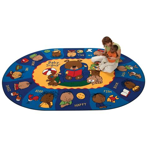 Preschool Rugs Cheap by Play Rugs For Children Rugs Sale