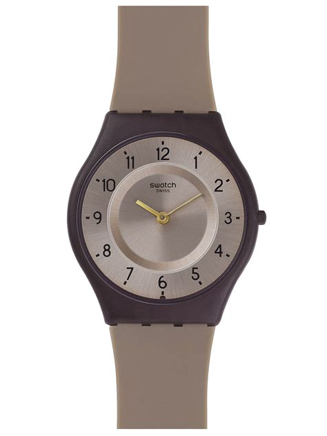 swatch moccame sfc106 uhrcenter