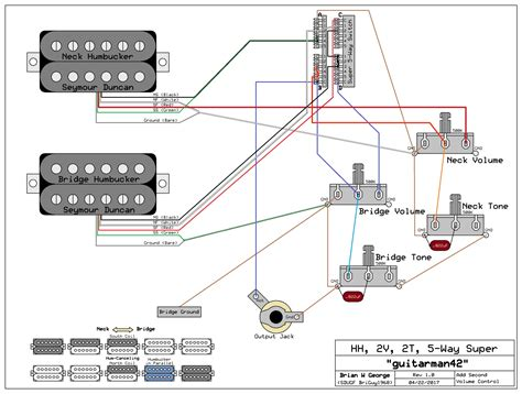 south bend lathe drum switch wiring diagram jet lathe
