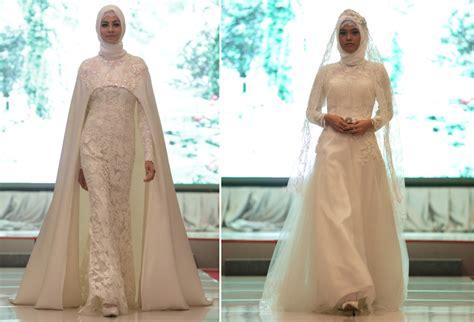 Wedding Dress Ivan Gunawan by White Dahlia Busana Pengantin By Ivan Gunawan