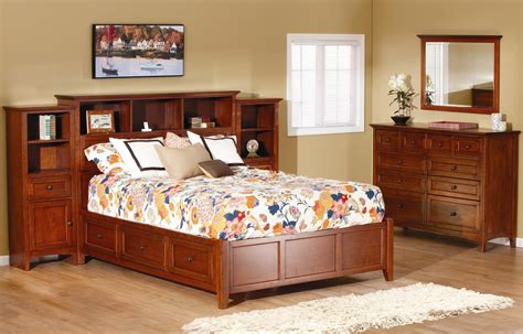 bedrooms peabody bedrooms adult and children furniture boston peabody