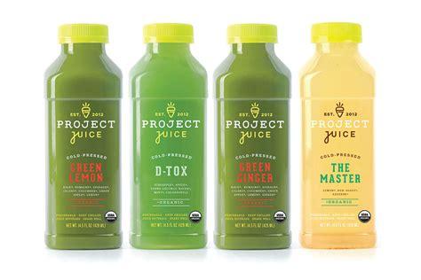 Juice Detox South Africa by Juice Detox Passport Magazine Travel Culture