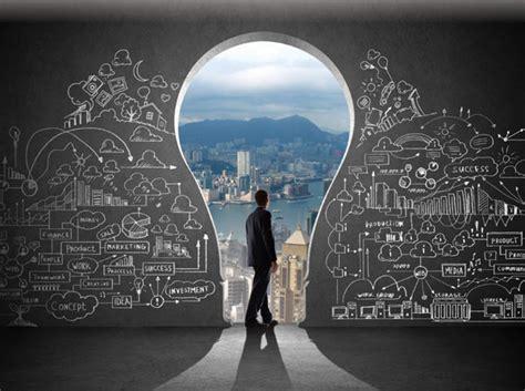 idea l build your own utopia australia s utopia