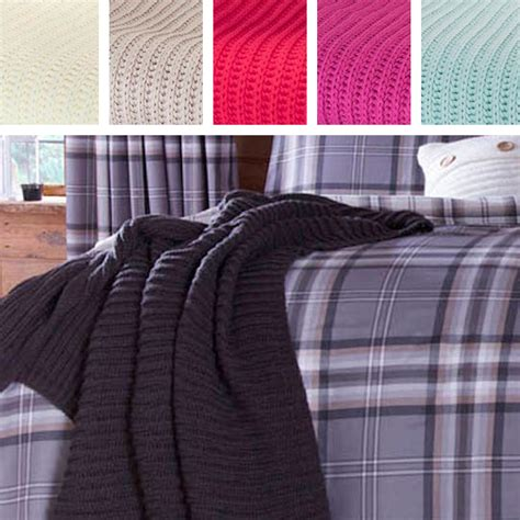 knitted throws for sale cotton blankets australia knitted blankets for sale