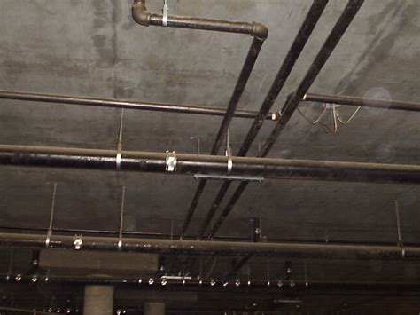 plumbing new construction 100 plumbing new construction remodeling and