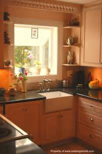 Peninsula Kitchen Ideas by Peninsula Kitchen Layout Best Layout Room