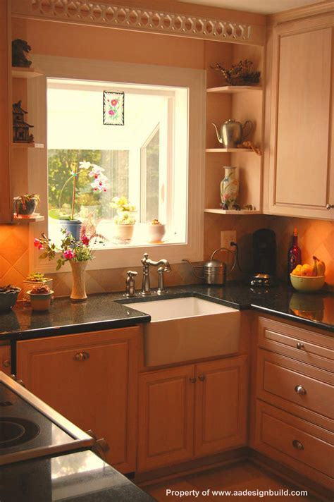 window ideas for kitchen peninsula kitchen layout best layout room