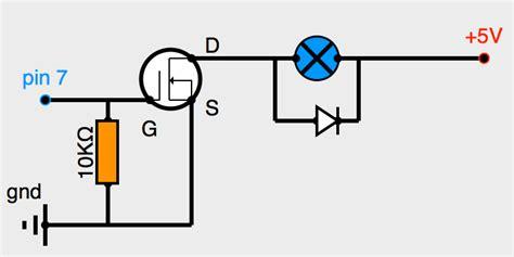 transistor mosfet utilisation utilisation transistor igbt 28 images transistor utilise promotion achetez des transistor