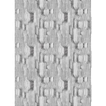 marimekko upholstery fabric sale marimekko frekvenssi black upholstery fabric marimekko