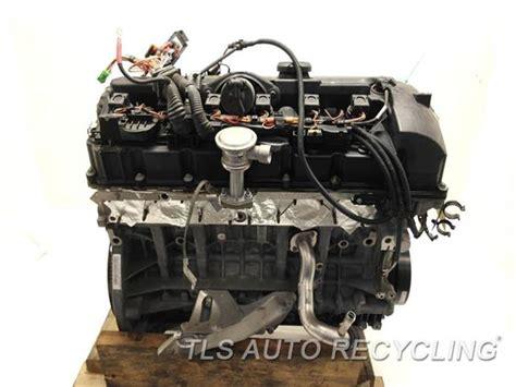 bmw engine assembly 2011 bmw 328i engine assembly engine block 1 year