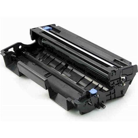 Printer Mfc 1901 printer m 225 y in mua m 225 y in mfc 1901
