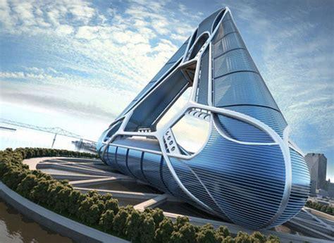 futuristic architecture noah s architecture the futuristic designs that will save