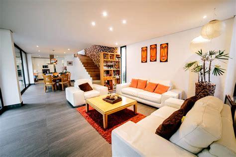 imagenes de estancias minimalistas iluminaci 243 n de interior 161 10 ideas elegantes y modernas