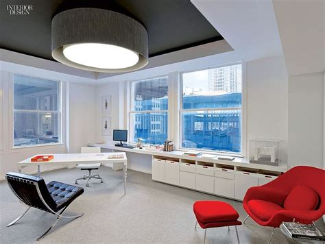 338 best office images on pinterest office spaces city