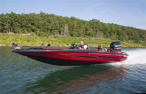basscat boats eyra bass cat boats