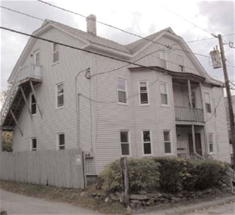 Apartments For Rent In Dudley Ma 2 West St Dudley Ma 01571 Rentals Dudley Ma