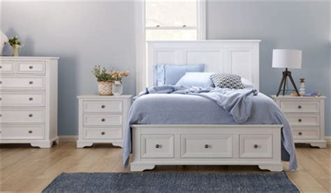 white bedroom suits wentworth tallboy bedroom suite