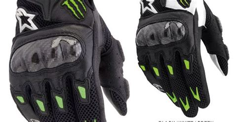 Glove Sarung Tangan Oneal Ricky Dietrich Signature energy motocross gloves motorcross apparel energy motocross