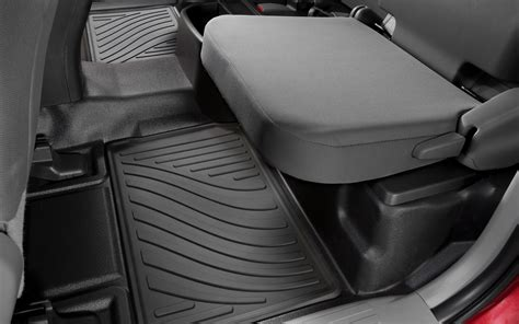 Toyota Truck Floor Mats by Truck Accessories Truck Toppers Lids And Accessories