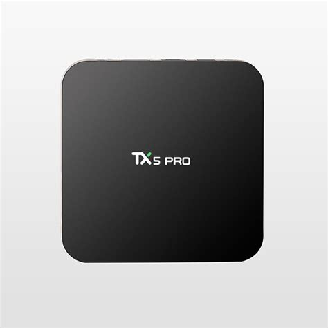 Android 7 1 Tv Box Amlogic S905w Max 1gb Ram 16gb Quadcore 4k tanix tx3 max android tv box s905w android 7 1 wifi
