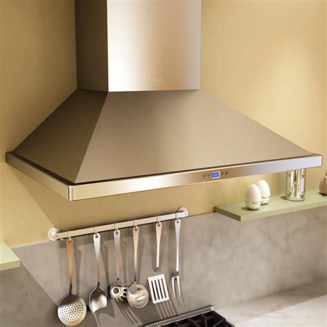 kitchen ventilation design mesmerizing 50 modern kitchen ventilation design inspiration of 5 stunning modern range hoods