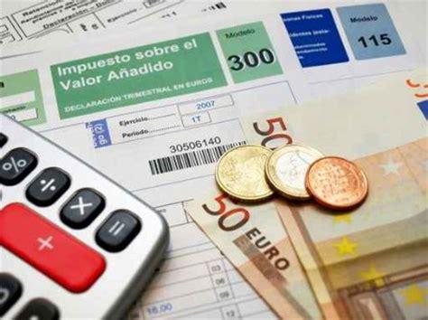 pagos e inpuestos del edo mex impuestos y estado del bienestar el blog de javier l 243 pez