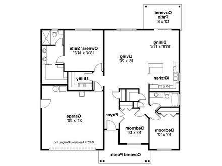 craftsman style open floor plans craftsman style house plans open floor plans craftsman