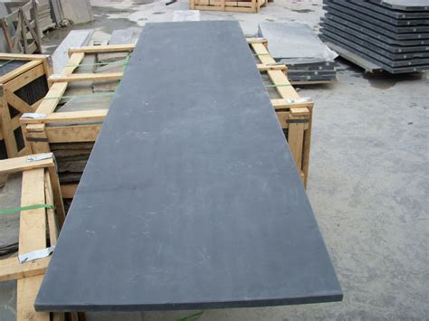 slate counter top china slate countertop china window sill step sill