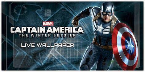 Captain America Live Wallpaper V1 0 | captain america live wallpaper premium v1 0 android free