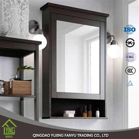 bathroom mirror price bathroom mirrors price 28 images compare prices on