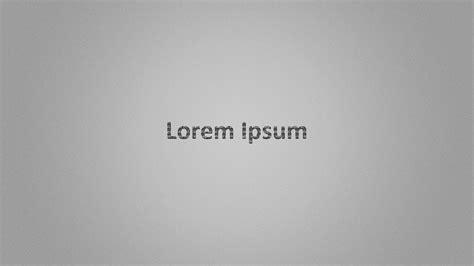 Lorem Ipsum Vorlage Lorem Ipsum Wallpaper Wallpaper 964107