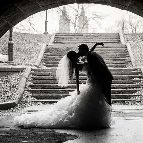 Black And White Wedding Photography by Wedding Photography Best Photos Wedding Ideas
