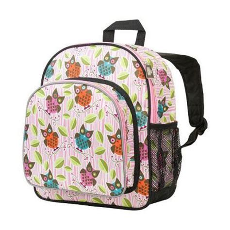best grade backpack best backpacks for kids from tots to parenting
