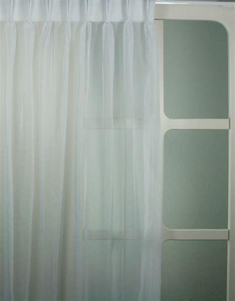 vitrage laten inkorten gordijnen kledingreparatie en naaiatelier