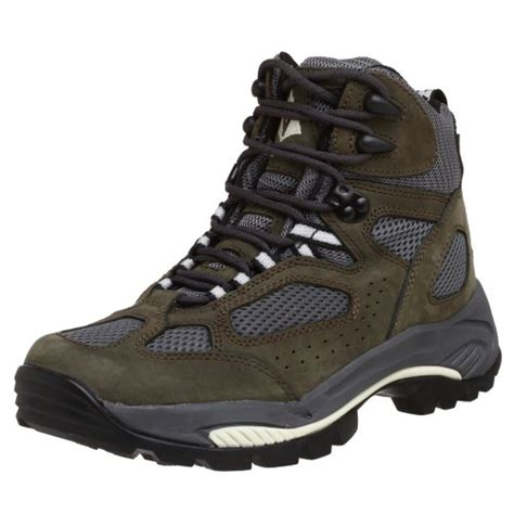 best hiking shoes for vasque men s hiking boot best hiking shoe
