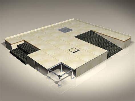 pavimento tecnico pre 231 o em portugal de m 178 de pavimento t 233 cnico acess 237 vel