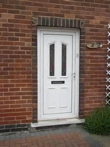 Triple Glazed Patio Doors Upvc Doors Coral
