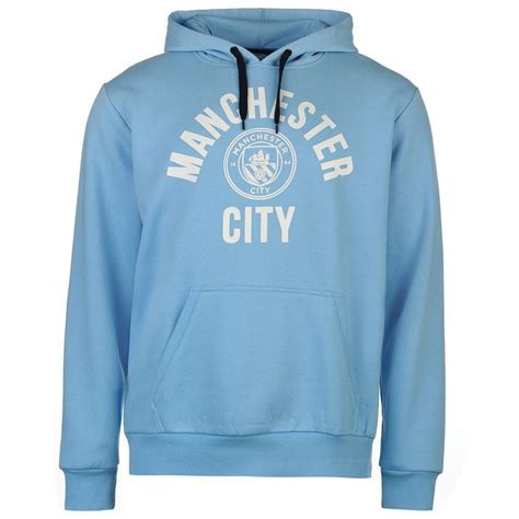 Sweater Laboratories Hitam 4hoodie source lab mens gents manchester city hoodie the hoody clothing ebay