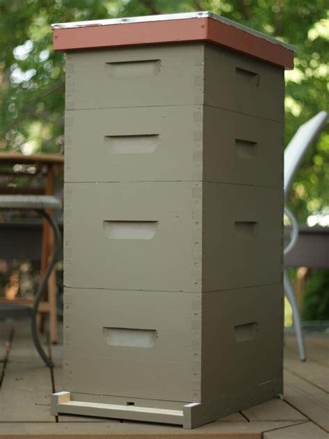 langstroth hive frame plans software woodworking