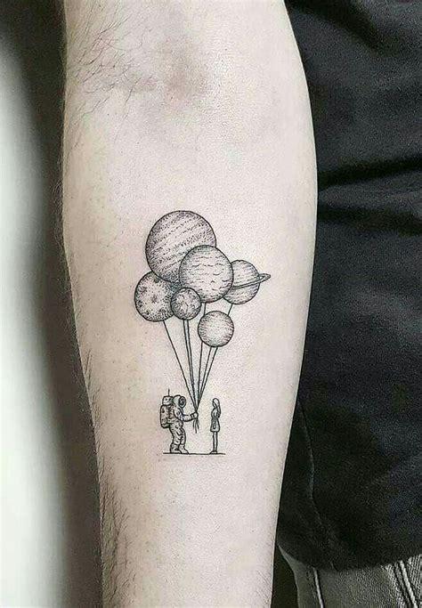 tattoo bulut pin by yusuf bulut on tattoos pinterest tattoo tatoo