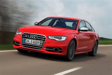 audi accessories a6 audi a6 s6 2012 features equipment and accessories