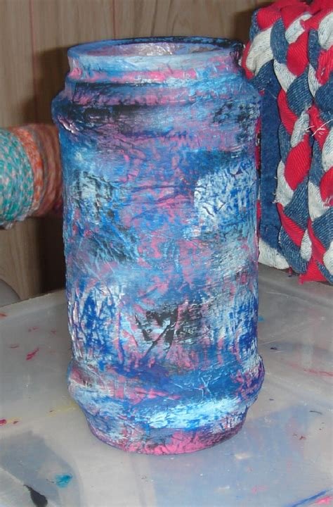 glass bottle crafts for all thumbs crafts glass bottle