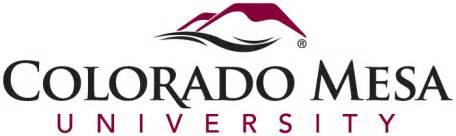 Image result for colorado mesa university logo