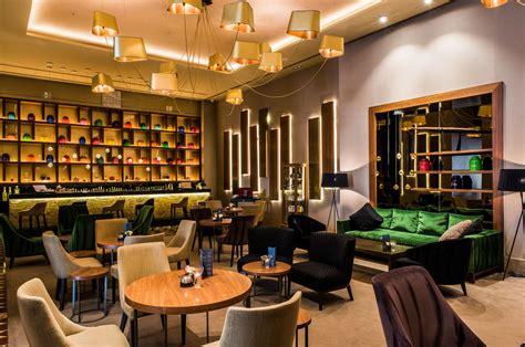 best hotels in casablanca best hotel in casablanca morocco kenzi tower hotel