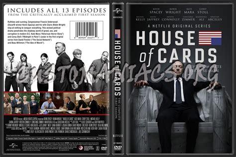 imdb house of cards house of cards tv series 2013 imdb